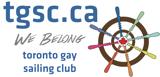 toronto gay sailing club